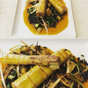 bambou-assiette